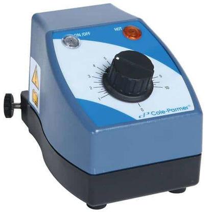 HEAT CONTROL 800W 230V