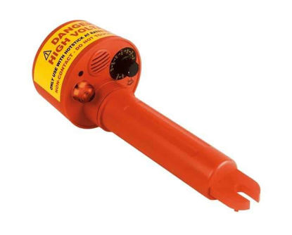 AEMC 275HVD Hi-Voltage Detector Noncontact 240v/275kv