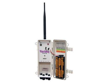 WatchDog Sensor Pup - 2.4GHz