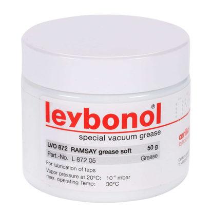 LEYBONOL LVO 872, 50g