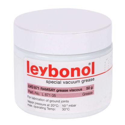 LEYBONOL LVO 870 (GLEITLEN), 2kg