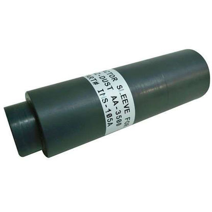 Environmental Device Corp EPAM-2.5 Particle Size Cut, 2.5 microns