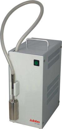 FT400 Immersion cooler