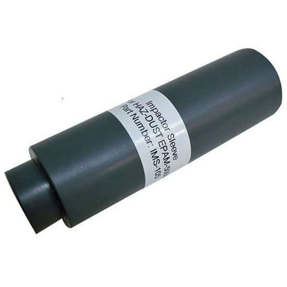 Environmental Device Corp DS-10 PM-10 Ds-10:Pm-10 Sampling Inlet