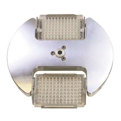 Cole-Parmer MP(R)115/MP(R)315 Centrifuge Microplate Rotor, 2 or 4 Plates