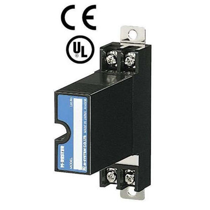 M-System MDP-24-1 Lightning & Surge Protector For 4-20mA And Pulse Signal