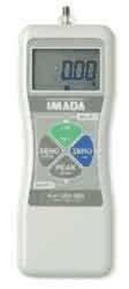Imada DS2-220 Optional Gauge, 220 LBF. Cap