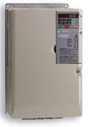 FC RUVAC WH4400/7000 11kW 200V
