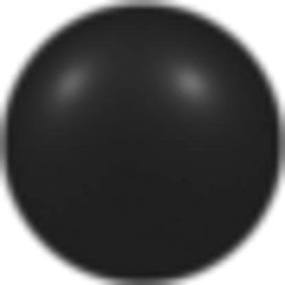 Check Valve Ball 5/32in Diameter Buna-N Rubber