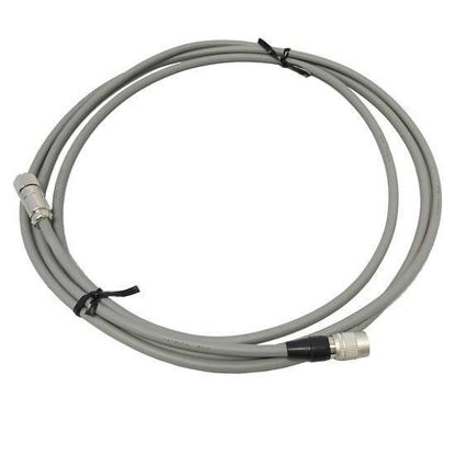 Kanomax Velocity Probe Cable for Airflow Transducer; 6.5 ft