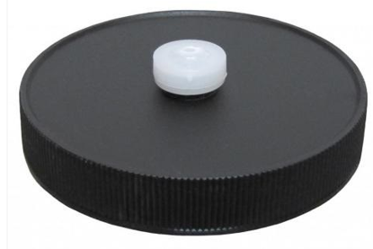 Jar Lid Assembly