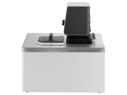 DYNEO DD-BC12 Heating circulator with analog interface option