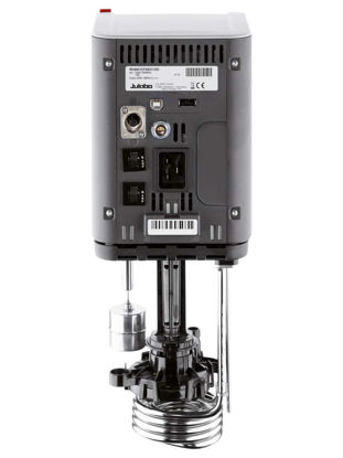 DYNEO DD Immersion circulator with analog interface option