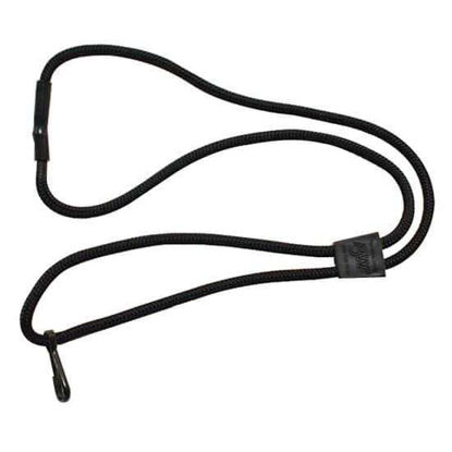 BW Technologies GANS1 Neck Strap with Safety Release