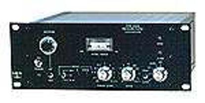 244E Pressure/Flow Controller, Standard: Single set point, Valve Position Indicator