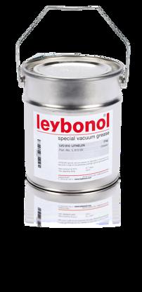 LEYBONOL LVO 810 (LITHELEN), 2kg