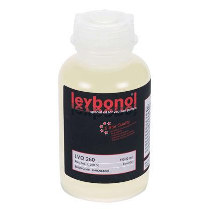 LEYBONOL LVO 260, 0,3 Liter