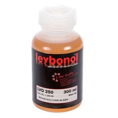 LEYBONOL LVO 250, 0,3 Liter