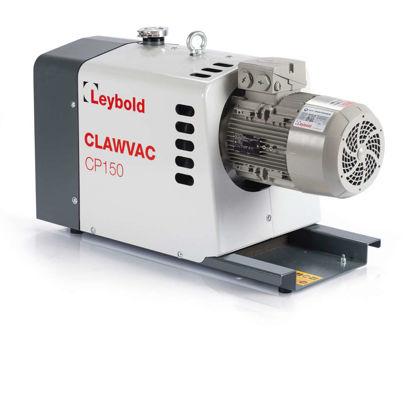 CLAWVAC CP65 MEAX 230/460v 60Hz 3Ph