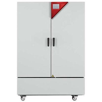 Binder KBF720-230V Humidity Chamber, 720 L, 230 V, 50/60 Hz