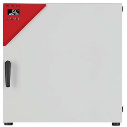 Binder FD115 Avantgarde Mechanical Convection Oven, 4.1 cu ft, 230 VAC