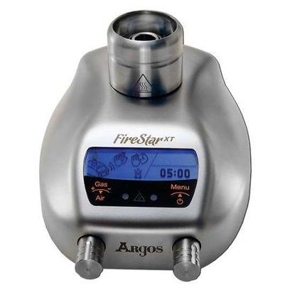 Argos Technologies FireStar XT Bunsen Burner XT with IR Sensor