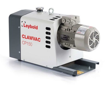 CLAWVAC CP65 MEAY 500v 50Hz 3Ph