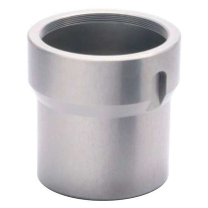 Buckets for Heated Oil Centrifuge Swing-Out Rotor, 4/Bx