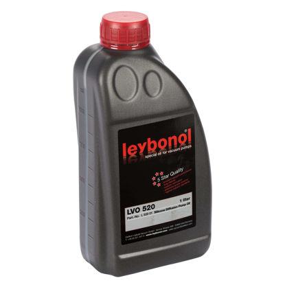 LEYBONOL LVO 520, 1 Liter