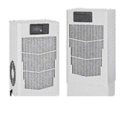 Pentair Hoffman G280446G050 Enclosure MCLG, Air Conditioners