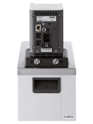 DYNEO DD-BC4 Heating circulator with RS232 interface option
