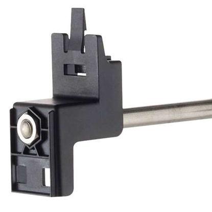 Julabo CORIO™ Lab Stand Mounting/Attachment Clamp