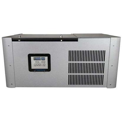 Cole-Parmer MPR315 Basic Centrifuge, 3 L capacity, 230 VAC