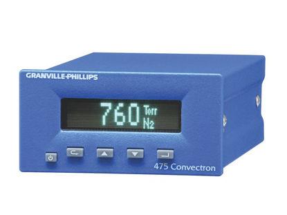 VGC,CONV 1/8 DIN RS232 0SP