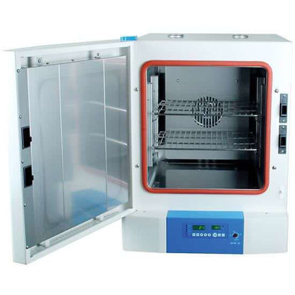 StableTemp Digital Mechanical Convection Oven 120VAC