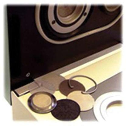 Novasina Redox Water Activity Sensor Filter for Alcohols