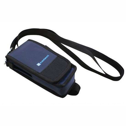 Kanomax 6000-61 Climomaster  Hands Free Case; 1 Ea