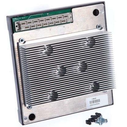 Techne PRIME Thermal Cycler Base Block, 96 x 0.2 mL