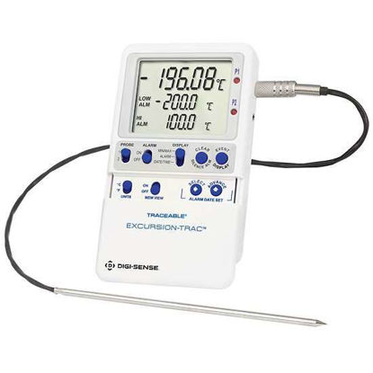 EXCTRAC CRYO THERMOMETER 1PRB