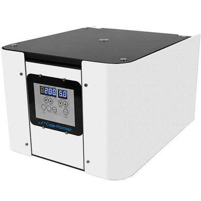 Cole-Parmer Basic Centrifuge, 1 L Capacity, 230 VAC