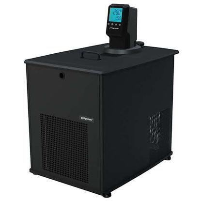 Cole-Parmer Polystat Standard Refrigerated Circulating Bath, -30°C, 20 L; 240 VAC