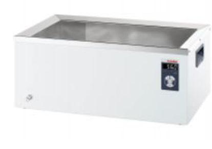 PURA 22 Water bath