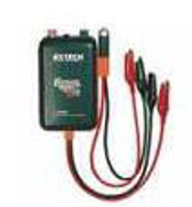 Extech CT20 Remote and Local Continuity Tester Pro