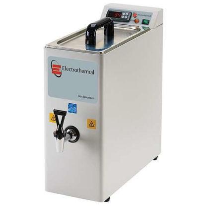 Electrothermal Wax Dispenser; 230V