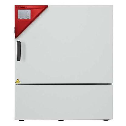 Binder KBF115-230V Humidity Chamber, 115 L, 230 V, 50/60 Hz