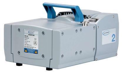 Diaphragm pump MV 2 NT