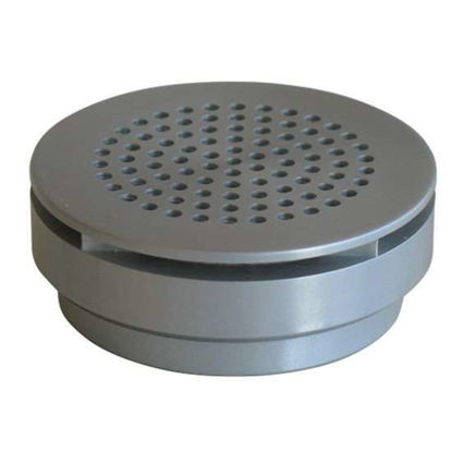 Symmetry Water Vapor Permeation Determination Kit; 1/Ea