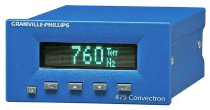 VGC,CONV DESKTOP 1/8 DIN RS485 2SP