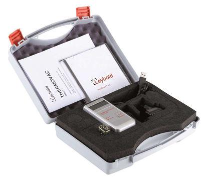 Accessories Set TM101