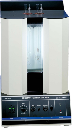 CONSTANT TEMP BATH, 230V, 50/60 HZ